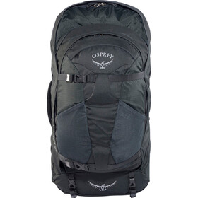 Osprey Farpoint 55 Backpack S/M Volcanic Grey
